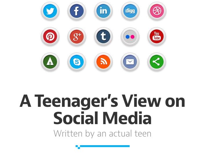 Teen Media
