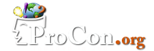 procon-logo-founded-2004