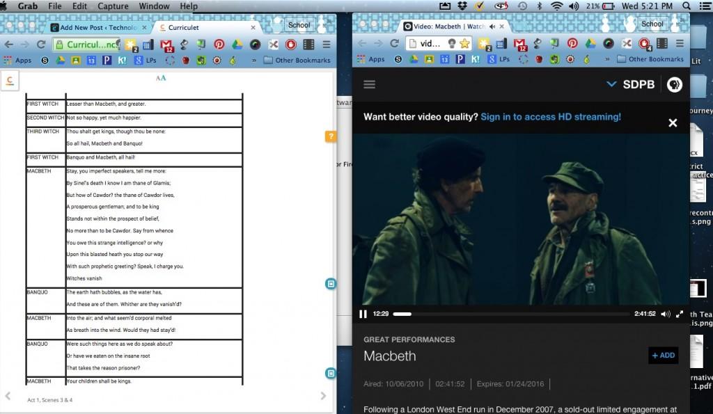 Side by side Macbeth.jpg copy