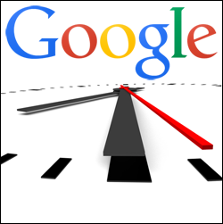 google-clock-250px