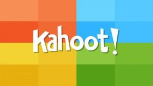 Kahoot_colours-35