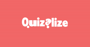 Quizalize-meta