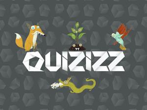 quiz-placeholder-sm