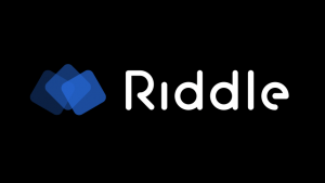 riddle_mainlogo